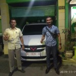 DO Sales Marketing Mobil Dealer Wuling Rinto (3)