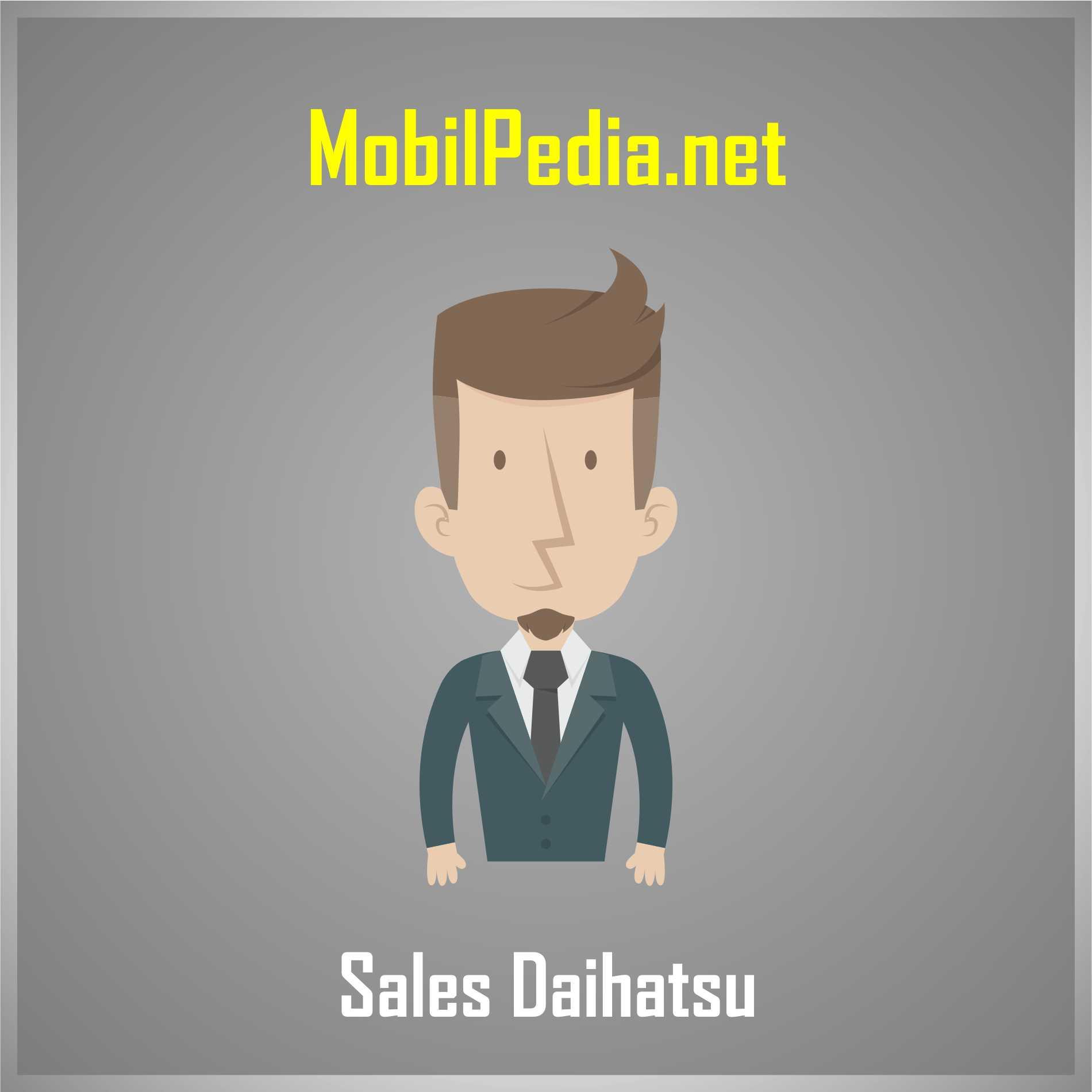 Daihatsu cilacap