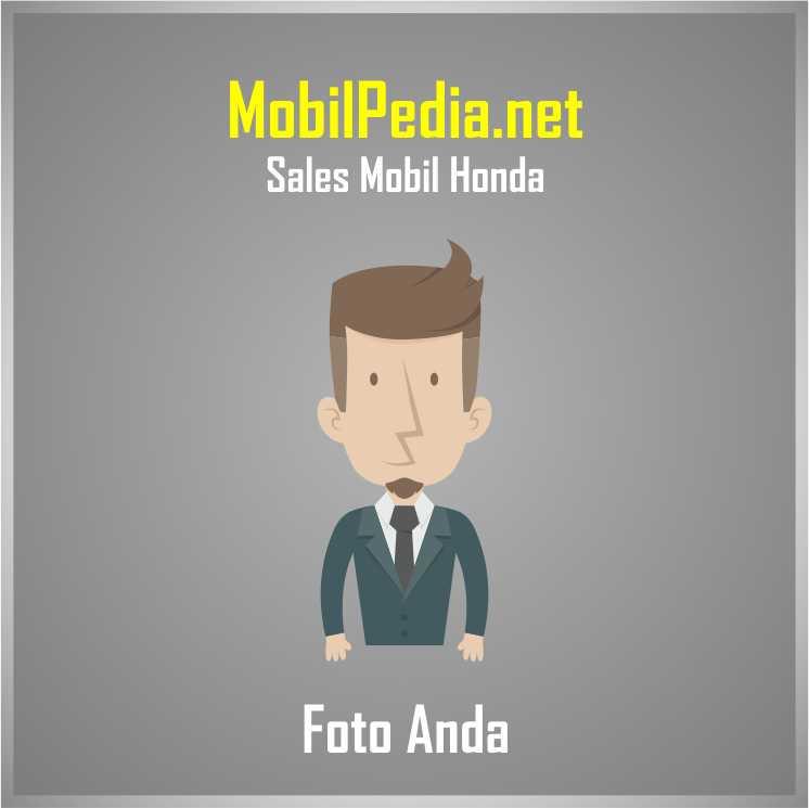 Honda situbondo